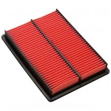 Oro filtras Honda GX610, GX620, GXV610, GXV620, 17210-ZJ1-841, 17210-ZJ1-842, 17210ZJ1841, 17210ZJ1842, išmatavimai 225 x 167 x 30 mm