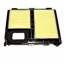 Oro filtras Honda GXV610, GXV620, GX610, GX620, 17010-ZJ1-000, 17211-ZJ1-000, 17010ZJ1000, 17211ZJ1000, išmatavimai 241 x 203 x 32 mm