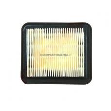 Oro filtras Husqvarna 345FR, 545RX