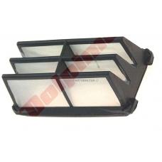 Oro filtras Husqvarna 49. 503 41 32-01, 5034132-01, 503413201