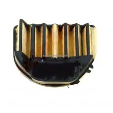 Oro filtras Husqvarna 455