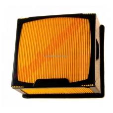 Oro filtras Husqvarna K 760