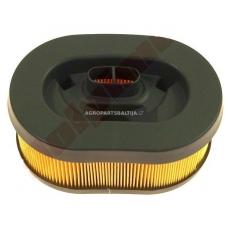 Oro filtras Husqvarna K 960
