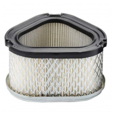 Oro filtras MTD KH120-8305, KH1208305 išmatavimai 115 x 71 x 95 mm
