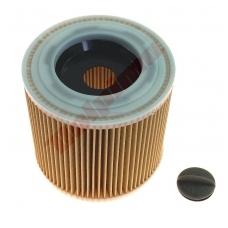 Oro filtras Karcher 2004, 2054 ME, 2024 pt, 2101, SE 4001, WD 2.200, WD 2.500, WD 3.200