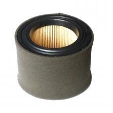 Oro filtras Kawasak FJ180V, 11029-0032, 110290032, 11029-7023, 110297023, išmatavimai 70 x 90 x 60 mm