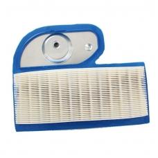 Oro filtras Kawasaki FH500, FH451, FH500V, 11013-7006, 110137006, 11013-7002, 110137002, išmatavimai 210 x 163 x 29 mm