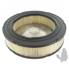 Oro filtras Kawasaki FH641D, FH721D 11013-7011, 11013-7022, 11013-7023, 110137011, 110137022, 110137023