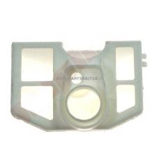 Oro filtras kinietiškiems pjūklams SMALL