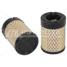 Oro filtras Kohler CH395, CH440 17 083 03, 1708303, 17 083 15, 1708315 išmatavimai 113 x 75 x 41 mm