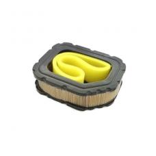 Oro filtras Toro GT2100, GT2200, GT2300, LX425, LX500, SL500, 98019 išmatavimai 144 x 109 x 43 mm