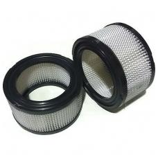 Oro filtras Tecumseh HH80, HH100, HH120, VH80, VH100, 31925, išmatavimai 60 x 111 x 76 mm