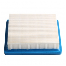Oro filtras COMMAND 5AG, 4L4, CH5, 1508301, 15 083 01-S išmatavimai 102 x 102 x 25 mm