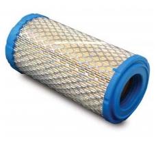 Oro filtras KUBOTA BX2200D, BX2200E, BX2350D, G18, G21, G23, G26, G2160, GR1600, GR2100, RTV900G, TG1860EC, ZD21, ZD28, K1211-82320, K121182320 Išmatavimai 187 x 89 x 45 mm
