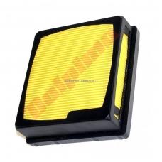 Oro filtras Partner K750. 506 36 72-03, 5063672-03, 506367203, 544 18 16-02, 5441816-02, 544181602