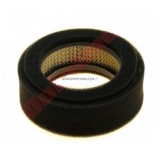 Oro filtras Robin EH12 išmatavimai mm: 90x65x30