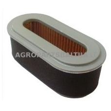 Oro filtras Robin modeliams: EH-18V išmatavimai: 124 x 60 x 46 mm