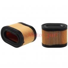 Oro filtras Tecumseh Centura, 36745, išmatavimai 70 x 44 x 54 mm