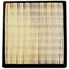 Oro filtras Tecumseh TVT, 37360, išmatavimai 184 x 175 x 32 mm