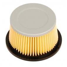Oro filtras Tecumseh HM80, 30727, išmatavimai 60 x 95 x 51 mm