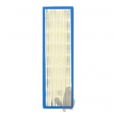 Oro filtras Tecumseh Premier, 23410044, išmatavimai 180 x 55 x 28 mm