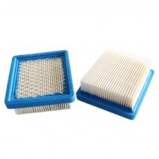 Oro filtras Tecumseh Vector, Enduro, 36046, 36044, 740061, išmatavimai 98 x 87 x 35 mm