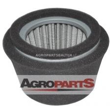 Oro filtras traktoriukams gamintojui Robin EY18-3W, 4-6 Išmatavimai 86 x 63 x 60