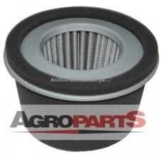 Oro filtras traktoriukams gamintojui Robin EY20 Išmatavimai 108 x 63 x 63