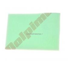 Oro filtras Wacker BS60-2, BS-60-2i, BS50-2 išmatavimai: 115x85x8