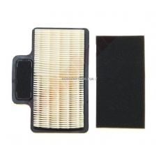 Oro filtras Wacker BS60-2, BS50-2
