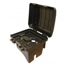 Oro filtro korpusas HONDA GC135, GC160, GCV135, GCV160, GCV190, GSV190, 17220-ZM0-000, 17231-ZM0-000, 17220ZM0000, 17231ZM0000