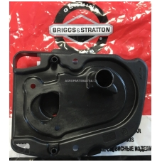 Oro filtro korpuso dangtelis Briggs & Stratton 574574