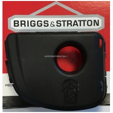 Oro filtro korpuso dangtelis Briggs & Stratton 593228
