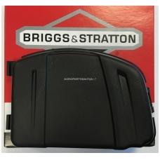 Oro filtro korpuso dangtelis Briggs & Stratton 594106