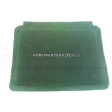 Oro filtro priešfiltris Loncin L180130133-0001