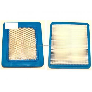 Oro filtras Honda GC135, GC160, GC190, GCV135, GCV160 GCV190, GS160, GS190, GSV160, GSV190
