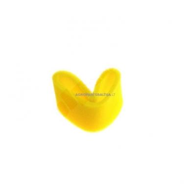 Priešfiltris Honda GX110, GX120, 17218-ZE0-821, 17218ZE0821