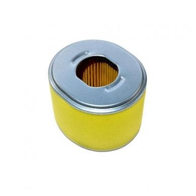 Oro filtras Honda GX240, GX270, 17210-ZE2-822, 17210ZE2822, 17210-ZE2-821, 17210ZE2821, 17210-ZE2-505, 17210ZE2505, išmatavimai 102 x 89 x 77 mm EVEREST 2