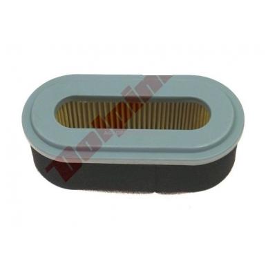 Oro filtras Robin EX13, EX17, EX21
