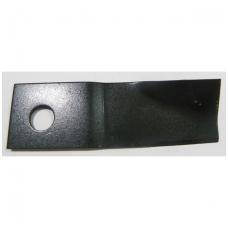Peilis Agroma 132 mm ROMET WB 454