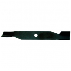 Peilis MTD 375 mm