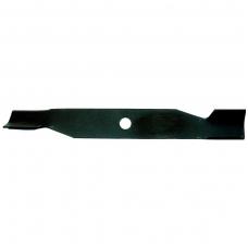Peilis Fevill 375 mm W370