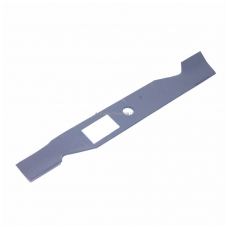 Peilis MTD 400 mm 934-0800