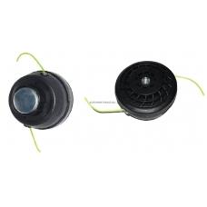 Pjovimo galva universali QUICK-ONE METAL M10x1,25