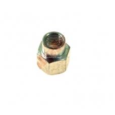 Pjovimo galvos adapteris AUTOCUT 12X1,50 FLH