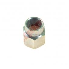 Pjovimo galvos adapteris AUTOCUT 14X1,50 FLH