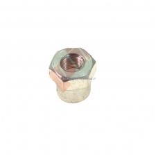Pjovimo galvos adapteris SPEED-FEED 10x1,25 FLH
