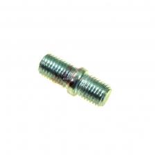 Pjovimo galvos adapteris SPEED-FEED 10x1,25 MLH