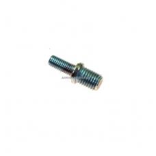 Pjovimo galvos adapteris SPEED-FEED 7x1,00 MLH