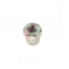 Pjovimo galvos adapteris SPEED-FEED 8x1,00 MLH